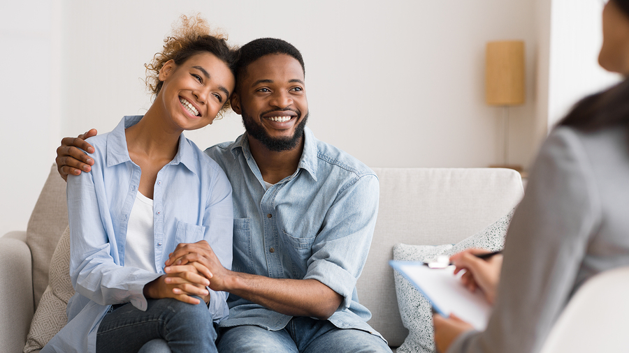 Get the Most Out of Your Relationship by Attending Couples Therapy